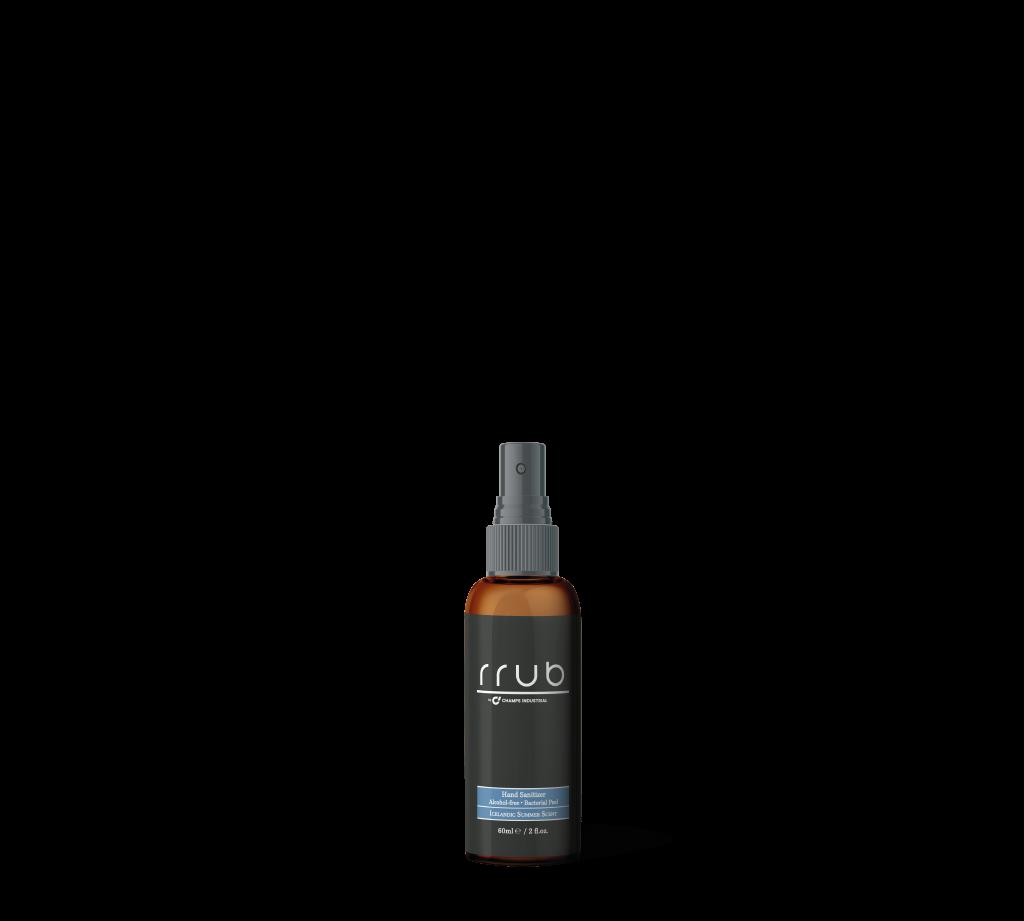 rrub_product no bg-02