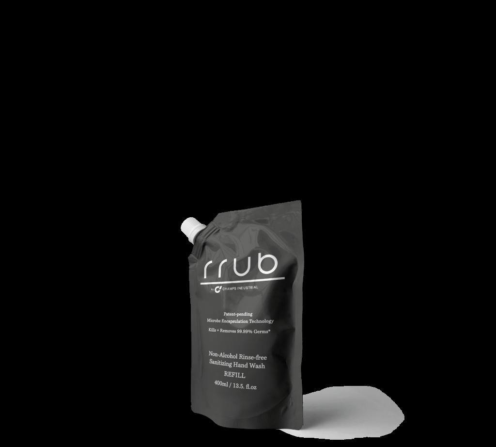 rrub_product no bg-04