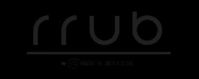 RUB logo-01